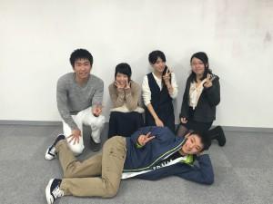 IMG_9066[1]jo