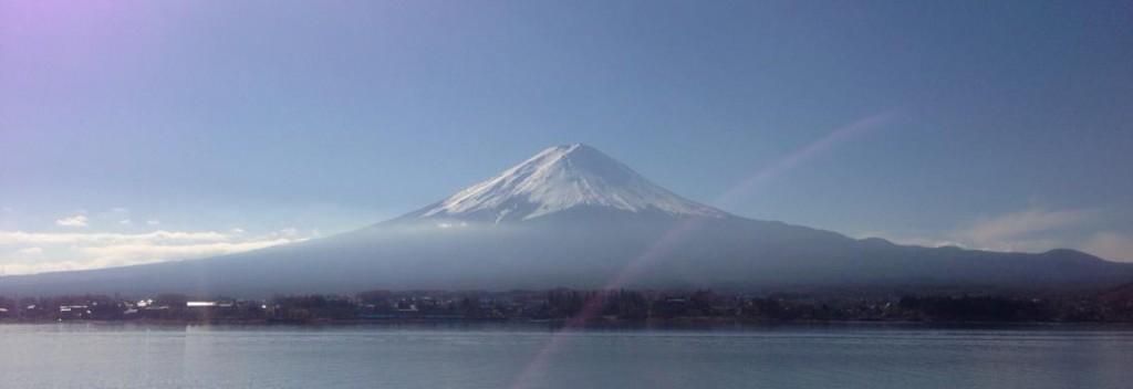 fuji_20121125