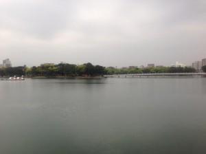 oohori_park