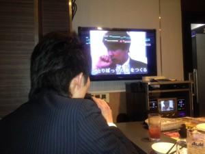 Mizobuchi20131028
