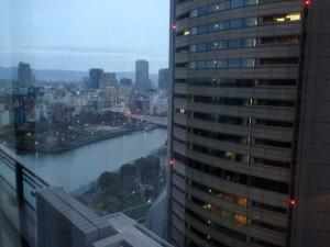imperial_Osaka_hotel