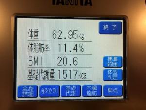 20150208_healthmeter