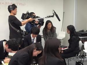 NHK20150206