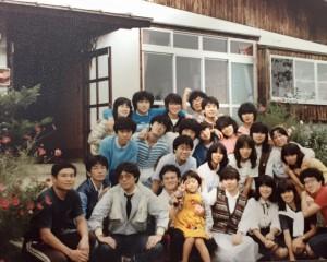kiyosato1983