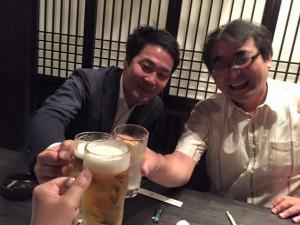 saeki_arata