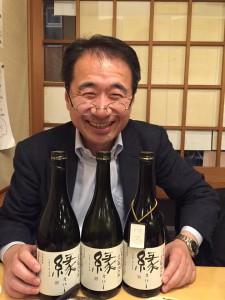 20160218_terazawa2
