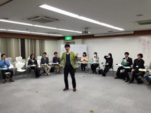 20160225_100ten_takata