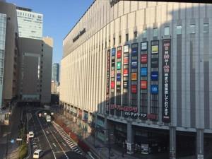 201603028_umeda