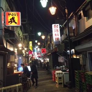 20160322_nisiogi