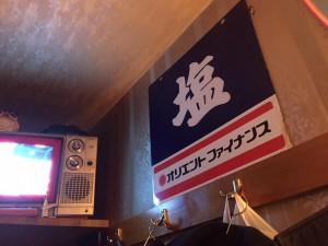 20160325_lalala5