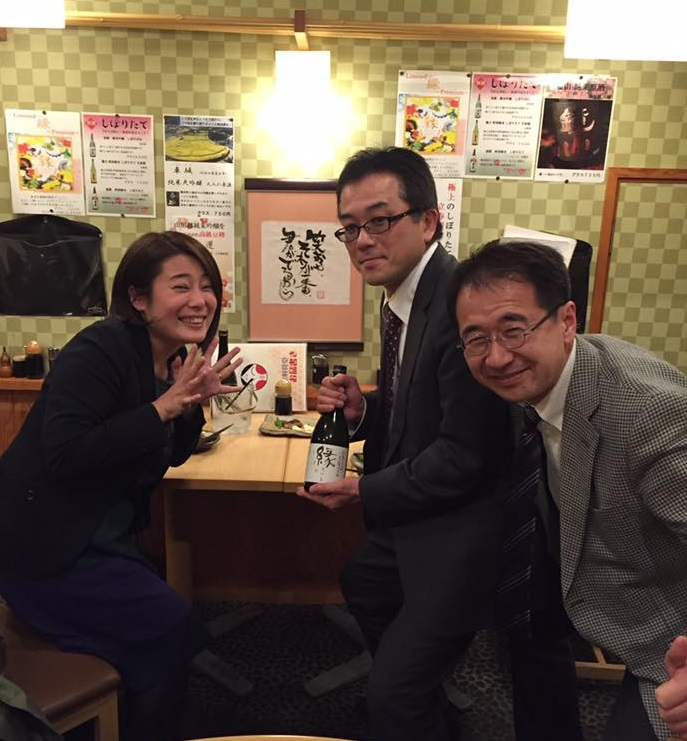 20160331_munemura