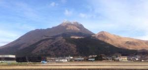 yufudake20160531