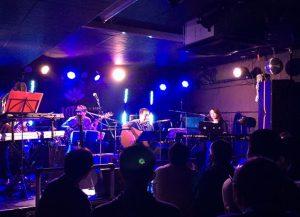 kugi_live20151203