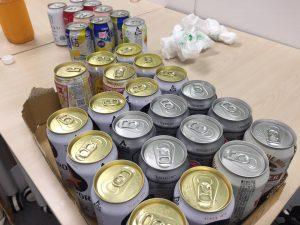 20161221_beer